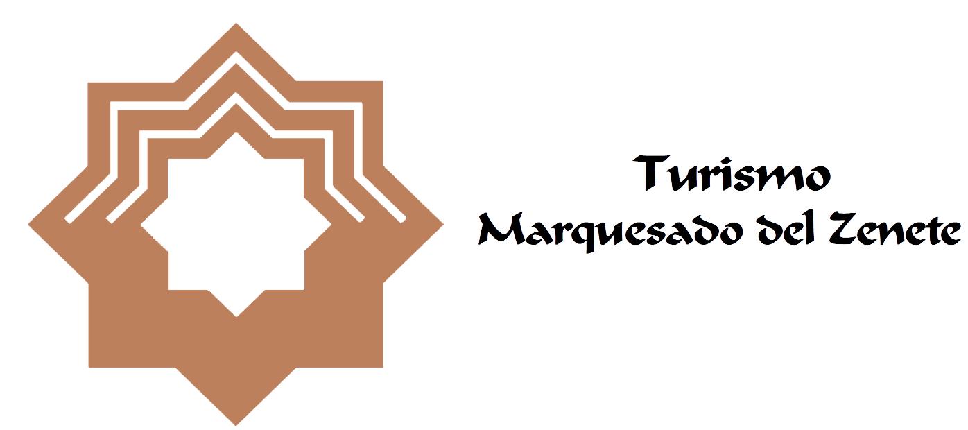 Turismo Marquesado del Zenete